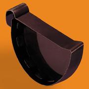 KANION cep oluka - spoljasnji L/D160 braon