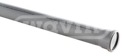 Cev ED Tech 110 x 1000 mm