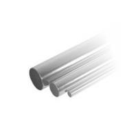 KAN-steel press CEV 15 x 1.2 x 6 m *620460.5 (cena cevi je po m duznom)