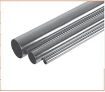 KAN-steel press CEV za SPRINKLER 28 x 1.5 *6241125S (cena cevi je po m duznom)