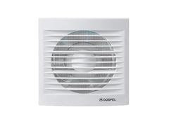 Ventilator 120 - Dospel Styl *19.0002