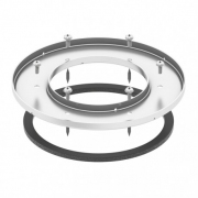 TECE prsten za prihvat bitumenske izolacije *3690003