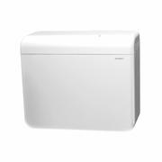 WC kotlic VM FONTANA - Geberit AP112 *136.232.111