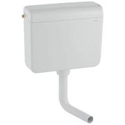 WC kotlic NM FONTANA - Geberit AP112 *136.230.111