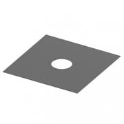 TECE manzetna za prihvat bitumen.hidroizolacije *3690006