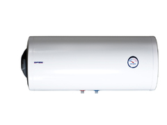 Bojler 80 L emajl Standard horizontalni 6 god EZVP80H