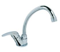 PERLA Slavina jed. stojeca za hl.vodu 130 mm *JP531130