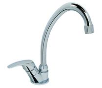 PERLA Slavina jed. stojeca za hl.vodu 200 mm *JP531200