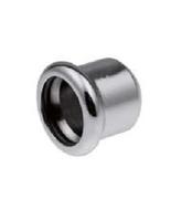 KAN-steel CEP 15 *620295.5