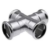 KAN-steel KRST 35 x 28 x 35 x 28 *6341005