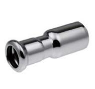 KAN-steel REDUKCIJA 18 x 15 *620213.0