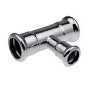 KAN-steel press TESTIK 15 x 18 x 15 *620277.9
