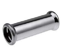 KAN-steel KLIZNA SPOJNICA 15 x 15 *620144.8