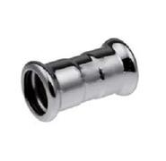 KAN-steel press MUF 15 x 15 *620136.0
