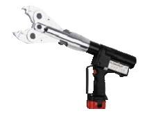 KAN-steel ALAT AKU UAP-100 64-108 mm *UAP100