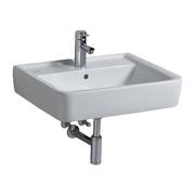Lavabo 65 RENOVA1 PLAN *222265