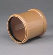 Klizna spojka   32 PVC