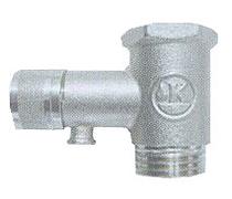Sigurnosni ventil 1/2 - Komak mali C