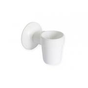 Levak za sigurnosni ventil beli *EK1P000
