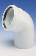 Luk AS 56 x 67° PVC
