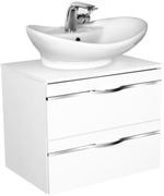 T.O. MARACANA 60 za nadgradni lavabo*1694-218-162