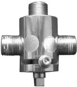Mesni ventil 3/8 trokraki *823-130-00