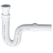Sifon - PODSKLOP za LAVABO elasticni 5/4 *S00012