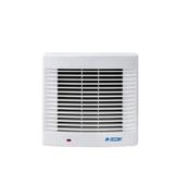 Ventilator Q 120 AZ - BB Polo *19.0006