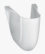 Polustub za lavabo IDOL *77100