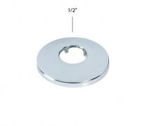 Rozetna 1/2 za ek ventil *PRO6112
