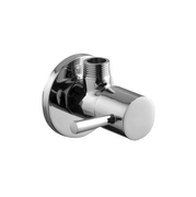 EK ventil 1/2 x 3/8 - rucica *244-010-00