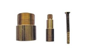 Produzetak za virblu ventila 20