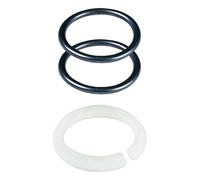 Set O ring + prsten za izlive 18mm *PZO18