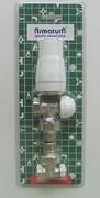 Radijatorski set TS (V+N+T) *757-100-07