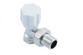 """Radijatorski ventil 1/2"""" EK *750-160-15"""