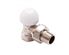 """Radijatorski ventil 1/2"""" EK - TS *752-160-07"""