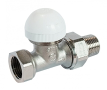 """Radijatorski ventil 1/2"""" PR - TS *752-060-07"""