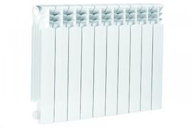 Radijator H-500 *789-100-44
