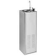 INOX fontana za hladnu vodu *08000400