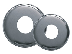 Rozetna 1/2 Q 70 metalna - Isa