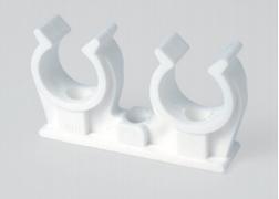 Selna dvodelna 2x15-16 mm *13200165