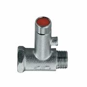 Sigurnosni ventil 1/2 - Metalac