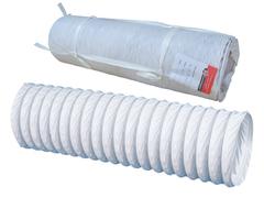 Ventilaciono crevo FLEXI 100 L-10 m *C00100