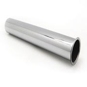 Sifonska cev Q 32 x 200 mm pertlov. OMP