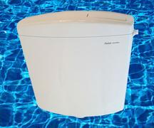 WC kotlic VM - LUX