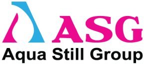 Aquastillgroup logo